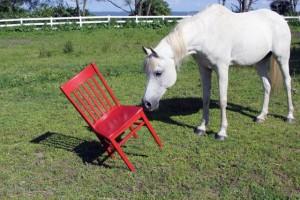 K3.ChairOver9604