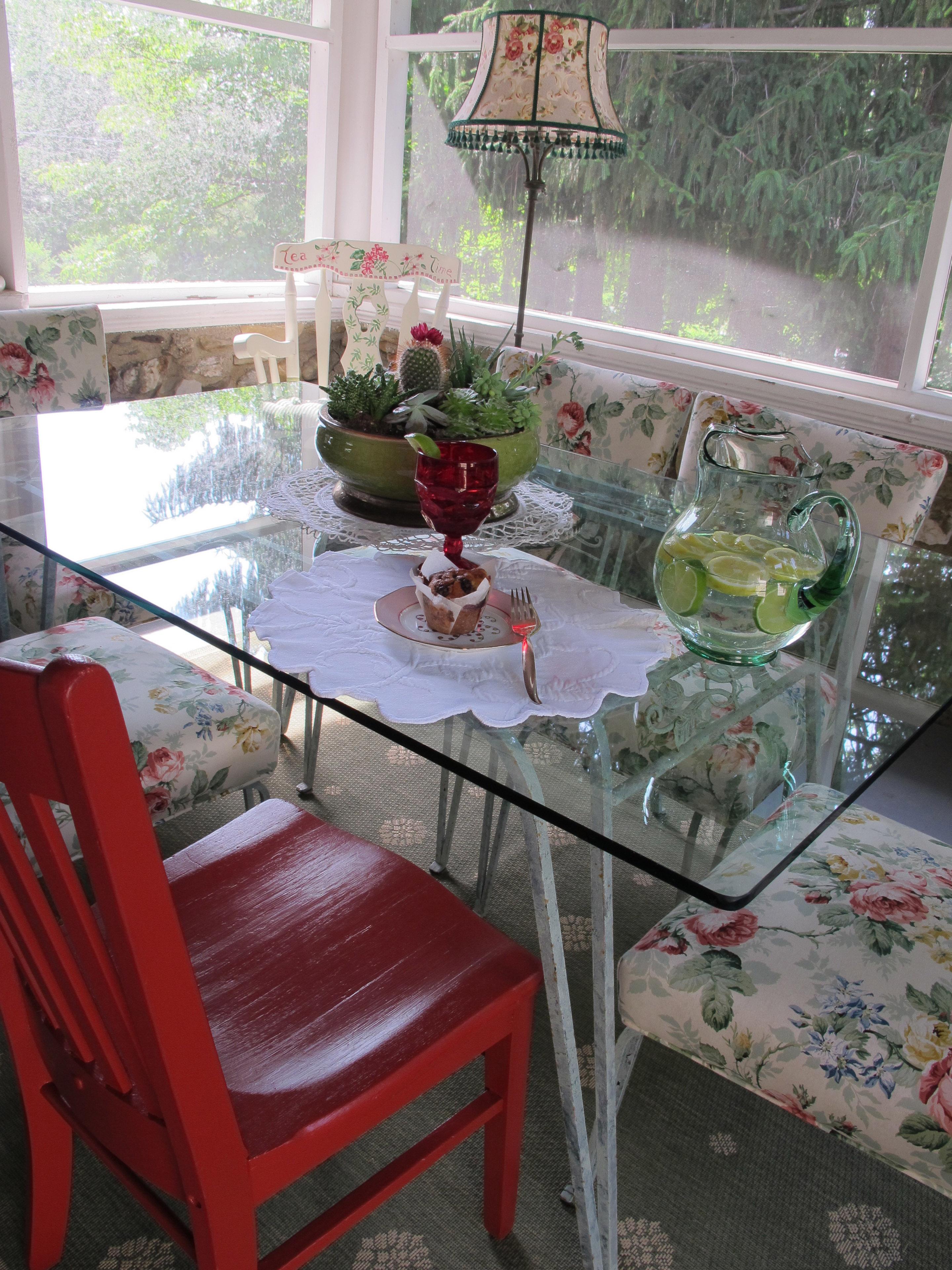 tablePorch