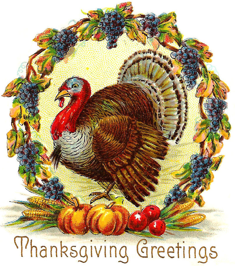 turkeygrapewreath2