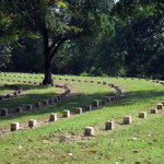 Vicksburg Ms Cemetery