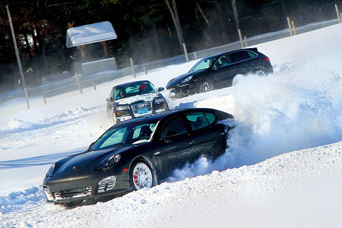 Winter-Autocross-Lime-Rock-1