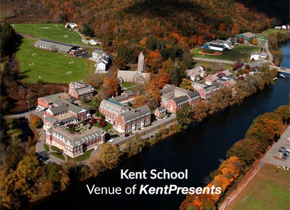 kentschool-w800