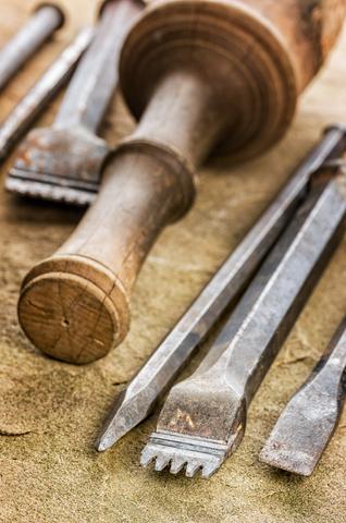 Mason Tools